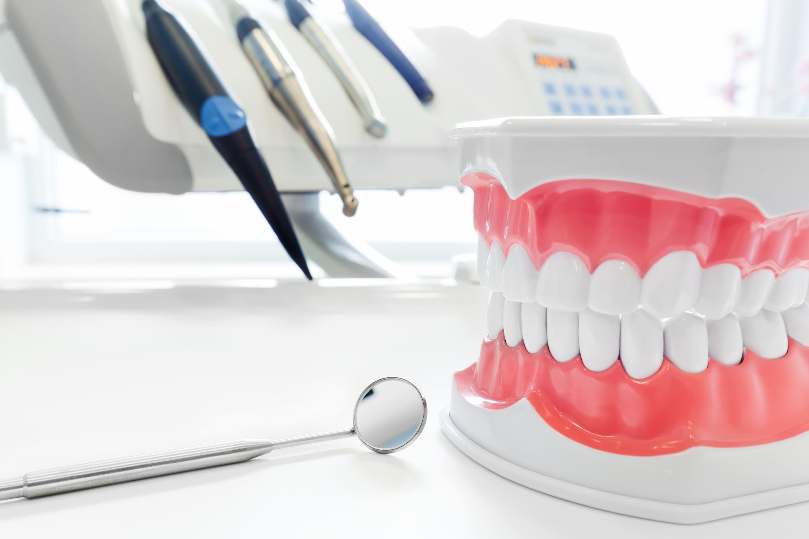 Февраля, картинки стоматологические